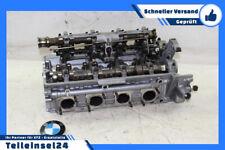 BMW E60 E61 E63 E64 E65 545i 645i 745i N62 N62b44a Zylinderkopf rechts 7506387