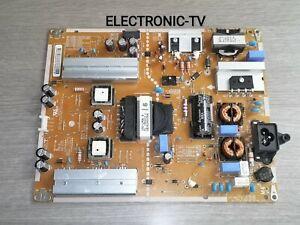 Carte d'alimentation/POWER Supply Pour Tv Lg 55LF5610