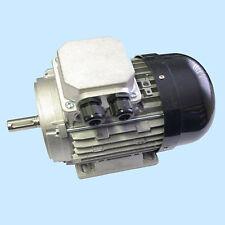 Motor für Haweka Jet Reifenmontiergerät Montagemaschine
