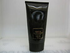 TOM FORD BLACK ORCHID VOILE DE FLEUR 5.0  FL oz / 150 ML Shower Gel No Box