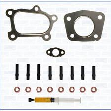 Montagesatz Lader - Ajusa JTC11770