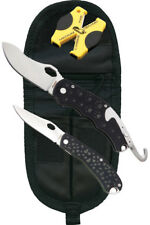 New Timberline Knife Kit Big Game Combo Pack TM6525