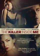 The Killer Inside Me [New DVD]