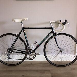 Bianchi Giro Road Bike 53cm Columbus SLX