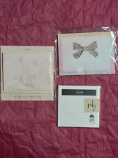 Simply Gilded, Villabeautifful And A Planner Notepads New