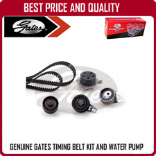 KP65429XS GATE TIMING BELT KIT AND WATER PUMP FOR LANCIA DELTA HPE 1.8 1996-1999