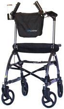 UPWalker Walking Aid / Upright Mobility Walker Small Size