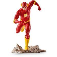 Figurines et statues jouets Schleich comics, super-héros avec batman