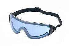 Alpland - Kitesurfbrlle - Triathlon Goggles - Extreme Sports - Protective