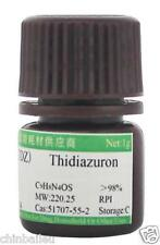Thidiazuron TDZ 95% 5g Plant Growth Regulator PGR Tissue Culture TC n