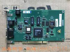 New KUKA  KVGA 2.0  00-128-456 0018  By DHL or EMS  #G975 XH