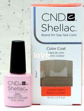 NEW! GelColor CND Shellac Gel Polish Large Size 15ml-0.5fl.oz - Beau