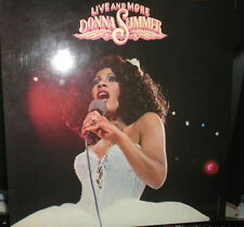 Pop Vinyl-Schallplatten-Singles mit LP (12 Inch) Plattengröße