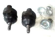 Acura Integra 1990-2001 Ball Joint Front Upper Right & Left Side Save $$$$$