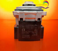 Genuine Alpha Intec 2 25XE gaz 28XE Valve 3.025191 New Free Post