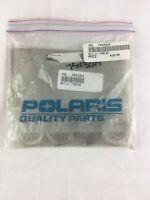 Polaris LH, Nut 7543204 OEM Lot Of 4