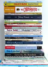 Lot 33 SONLIGHT D History, Read-Alouds & Readers Intro American History L2