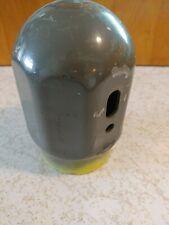 New listing Oxygen/Acetylene Tank Screw-On Cap