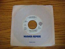 Vintage 45 RPM Dire Straits Money for Nothing Mark Knopfler Sting 1985