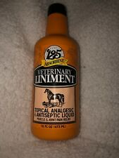 : Absorbine Veterinary Liniment, 16 fl oz