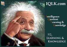 IQLK.com ~ Aged Premium Brandable 4 Letter .com ~ Four Character domain LLLL.com