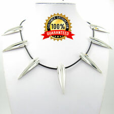 Black Panther Necklace TChalla Claw/Paw Necklace Marvel Avengers Cosplay Jewelry