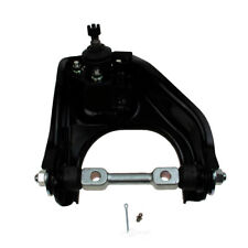 Suspension Control Arm and Ball Joint Assembly-Aftermarket Front Left Upper