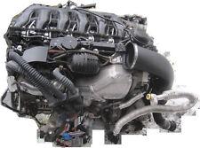 BMW Motor komplett  210 KW 286 PS 2993 ccm  M57 TU2 D30  M57TU2D30  Moteur Engin