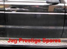 Land Rover Discovery 2 RHF Bare Door Shell Various Colors Available