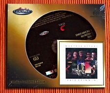 WEATHER REPORT - TALE SPINNIN'   Numbered Ltd Edition Hybrid Stereo SACD  SEALED