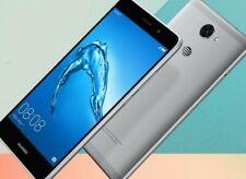 "Celular desbloqueado Huawei Ascend XT2 H1711 Android 4G LTE 16gb 5.5"" 12MP GSM"