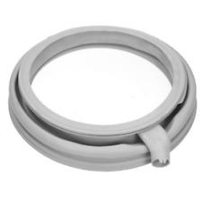 Bosch Gummitürdichtung für Waschmaschine 686004 Waq WM 80325