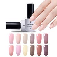 5ml  Series Nail Art Polish Soak Off UV Gel LED  Varnish Born Pretty