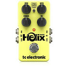 tc electronic phaser pedal HELIX PHASER for sale
