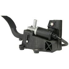 Accelerator Pedal Sensor WELLS SU8804 fits 05-06 Lincoln Navigator 5.4L-V8