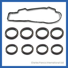 Ford C-Max - Fiesta - Focus 1.6 TDCi  -  Rocker Cover Gasket & Manifold Seals