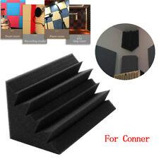Acoustic Foam Panel Sound Stop Absorption Sponge Studio KTV Soundproof Lot