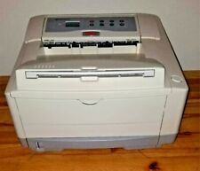 Oki B4600 Workgroup Laser Printer