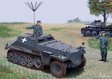 Dragon 1:3 5 6571: Facilitateur Befehlswagen Sd.Kfz.252