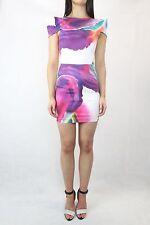 TALULAH Take My Heart Dress Size XS (8)