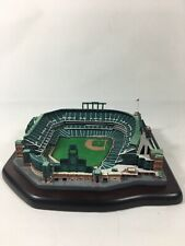 Danbury Mint: Coors Field Stadium Home Of The Colorado Rockies
