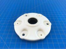 Genuine LG Washer Motor Rotor Hub 4413EA1002B 4413ER1003A AHL72914402