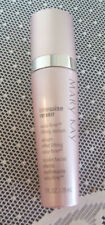 Mary Kay Timewise Repair VOLU FIRM LIFTING SERUM ~ New No Box Older Stock