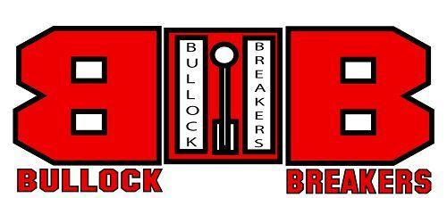 bullockbreakers-0