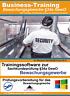 Vorbereitung Sachkundeprüfung §34a GewO (CBT-Lernsystem für Windows)