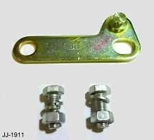Powerglide Transmission Aftermarket Rear Support with Bearing,JJ-1906