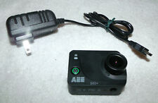 AEE Technology S60 Plus 1080P 60FPS 16MP HD LCD TFT Display Wifi