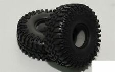 """RC4WD Interco IROK Single 1.55"""" Scale Tires Z-P0027 Tall Spare Tyre"""