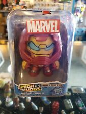 MARVEL Mighty Muggs Hulkbuster