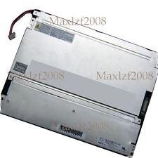 "10.4"" LCD Screen Display Panel For  NEC NL6448BC33-59 NL6448BC33-59D 640*480"
